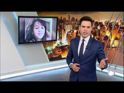 Cidade Alerta mostra novas revelações do caso Tábata
