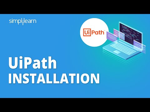 A Thorough Look Into UiPath Installation