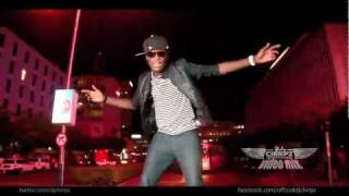 Download DANCEHALL  MIX 2011 BY DJ Chirpz [ ONE DAY RIDDIM MIX ] [HD] MP3 song and Music Video