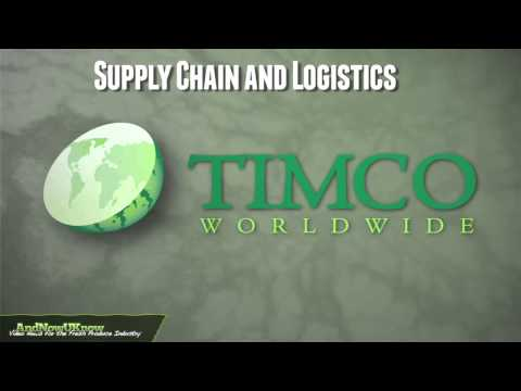 andnowuknow-ch-robinson-acquires-timco-worldwide-shop-talk