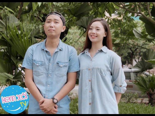 Kem Xôi TV: Tập 87 - Nhà quê lừa lại Bán gà