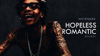 HOPELESS ROMANTIC -Wiz Khalifa ft. Swae lee (Español)