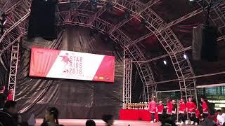 Publication Date: 2018-07-10   Video Title: 第五界全港小學校際HipHop舞蹈比賽