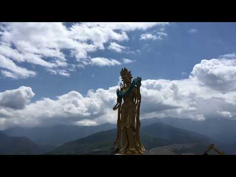 Bhutan Documentary Full Film