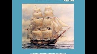 Dutch Lullaby (Wynken Blynken And Nod) by EUGENE FIELD Audiobook - David Wales