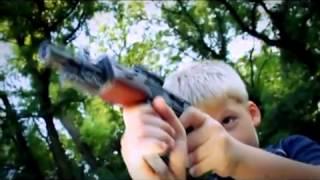 Дети просят прекратить в Украине войну видео