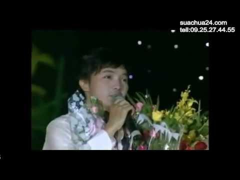 tui phan Duong Ngoc Thai