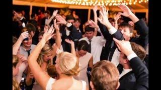 Columbia South Carolina wedding photography