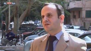 أزمة الزواج الثاني لأقباط مصر تعود للواجهة