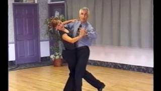 Foxtrot Hot Moves 1 part1