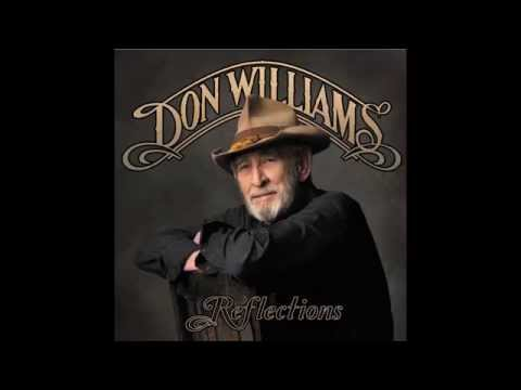 Working Man's Son - Don Williams