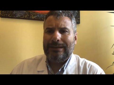 Nuovi focolai Cina, Dagna (San Raffaele): «Nuovi casi forme lievi di malattia»
