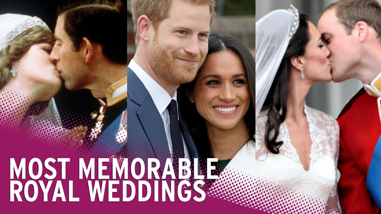 fdc0ec7cbdf9 What was Queen Victoria and Prince Albert's wedding really like? When was  it? Where was it? And who designed the dress? ITV - Radio Times