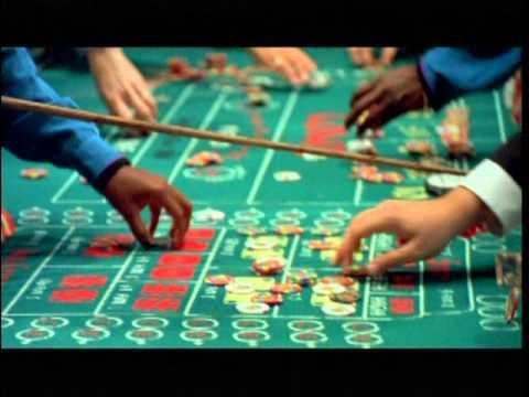 las-vegas-hotels-&-casinos---sunset-station-hotel-&-casino