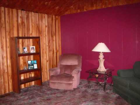 Bowie Maryland rancher for Sale