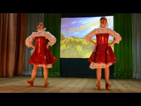 Зобы (Псковская область) — Википедия