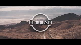 All-New 2022 Nissan Pathfinder | Return to Rugged