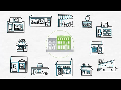 Maximizing Energy Savings for Small Businesses