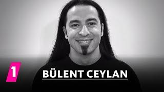 Bülent Ceylan im 1LIVE Fragenhagel | 1LIVE