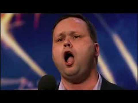 t-com und paul potts