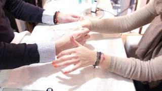 Giancarlo Guccione: la SPA Manicure | Videotutorial per Beautips.it Thumbnail