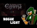 watch he video of Rogue Light : The Madness of Little Emma !