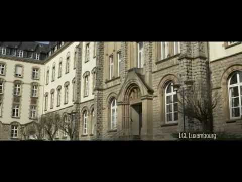 Master in Logistics and Supply Chain Management @ University of Luxembourg
