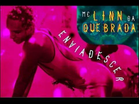 Enviadescer - Mc Linn da Quebrada (prod. Luana Hansen)