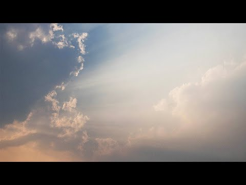 Arctica - What do you Believe? (Ambient, Drone)
