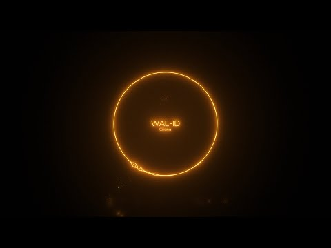 WAL-ID - Ciliana (Original Mix) [Progressive Dreamers]