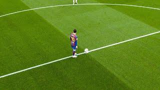 Lionel Messi Humiliating Everyone In 2021 MP3