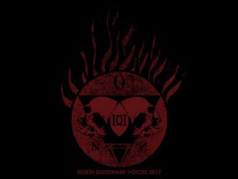 North Dissonant Voices 2017