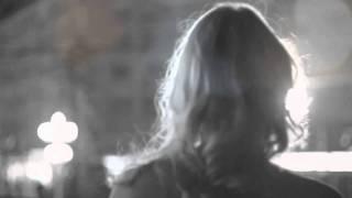Duet-Gonjasufi with Gio Epure