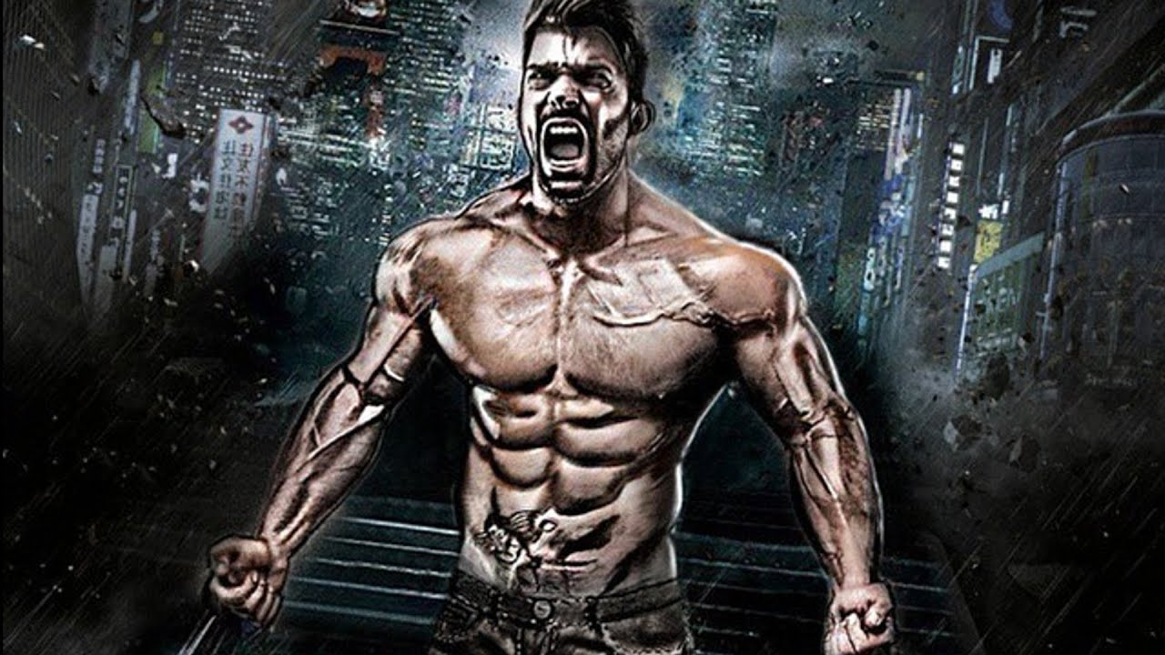 Surya Hd Wallpapers For Mobile Difrey Vol 6 Best Music Bodybuilding Motivation 2016