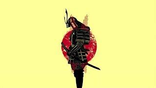 Rick0 James - A Samurai's Death [BASS BOOSTED]