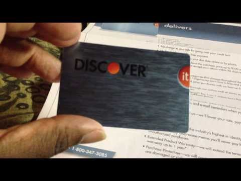 Discover It Unboxing, Review of Benefits
