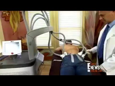 Assured medical weight loss gallatin tennessee image 8
