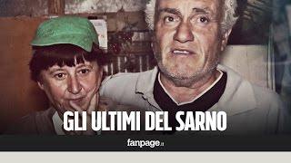 """Vivono in una baracca sul fiume Sarno tra rifiuti, topi e serpenti: """"Non abbiamo nulla, aiutateci"""""""
