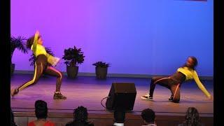 "Jayla & Sumyyah - ""123 Victory"" Dance Mp3"