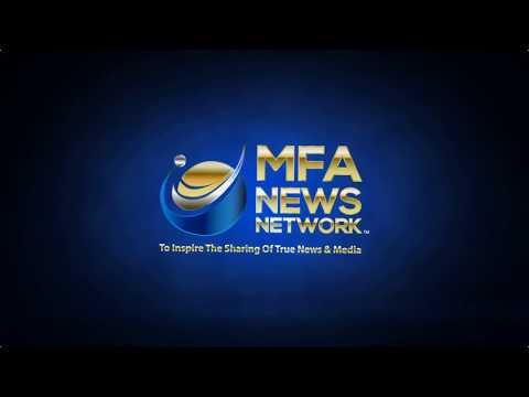 01/15/2018 MFA Breaking News Update - THE FAKE VEGAS NEWS CONTINUES