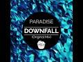 PARADISE Downfall Candy Island Remix mp3