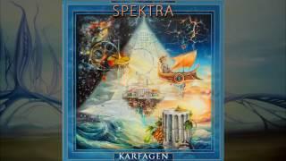 Karfagen Spektra 2016   Teaser 1