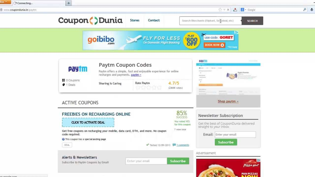 Helpful Information For Buying Online: How To Possess A Non Problematic Experience maxresdefault