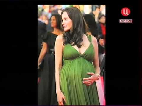 Что носить во время беременности?