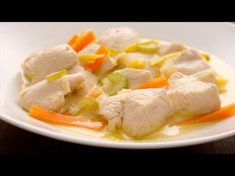 connaissez-vous-le-#waterzooï-de-poulet-?-🍲🍴😋