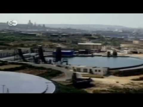 Malta | Euromaxx- Europe's Microstates