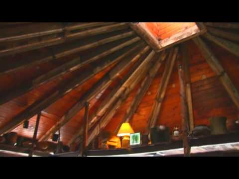 VIDEO HOTEL CHIPINQUE