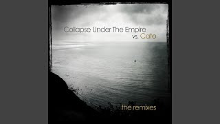 Fragments of a Prayer (Remix by Cato)