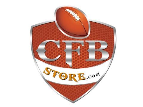 cfbshop.com---college-football-shop-brandable-domain-|-espn-promotes-cfb-daily
