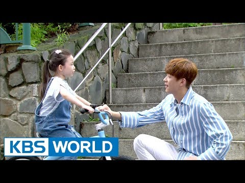 Lovers In Bloom | 무궁화 꽃이 피었습니다 EP.55 [SUB : ENG,CHN,IND / 2017.08.18] Mp3